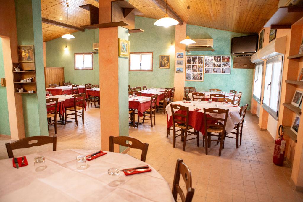 ristorante-11