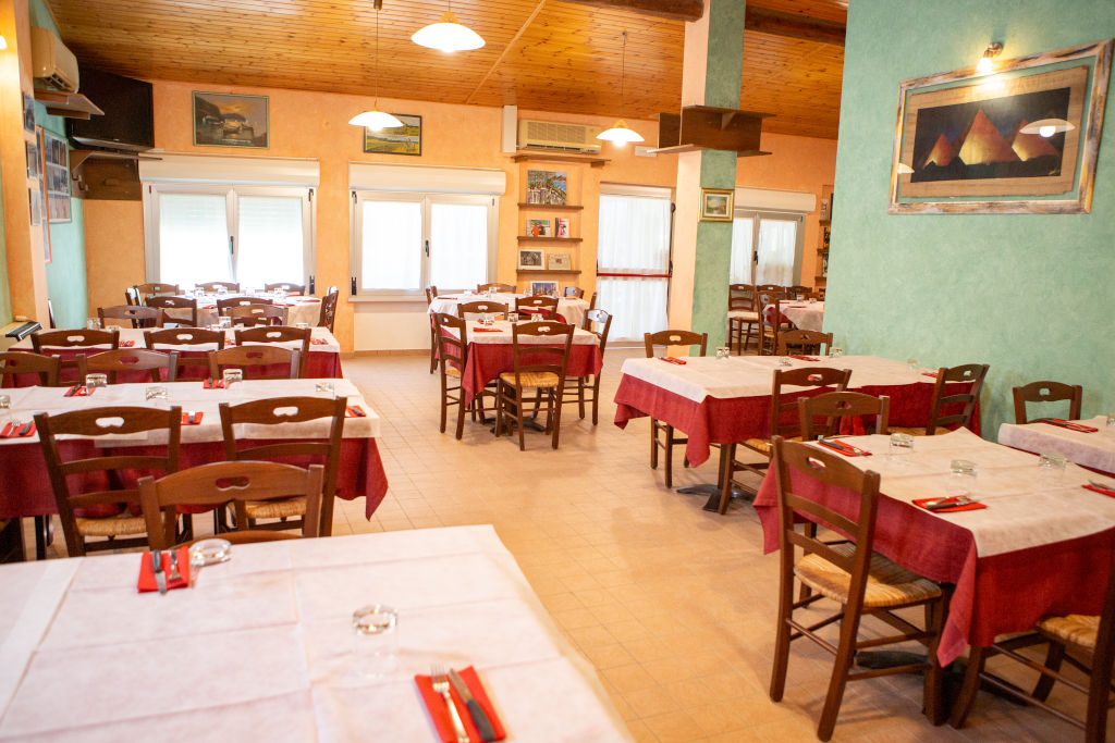 ristorante-12