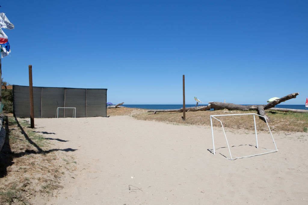 spiaggia-15