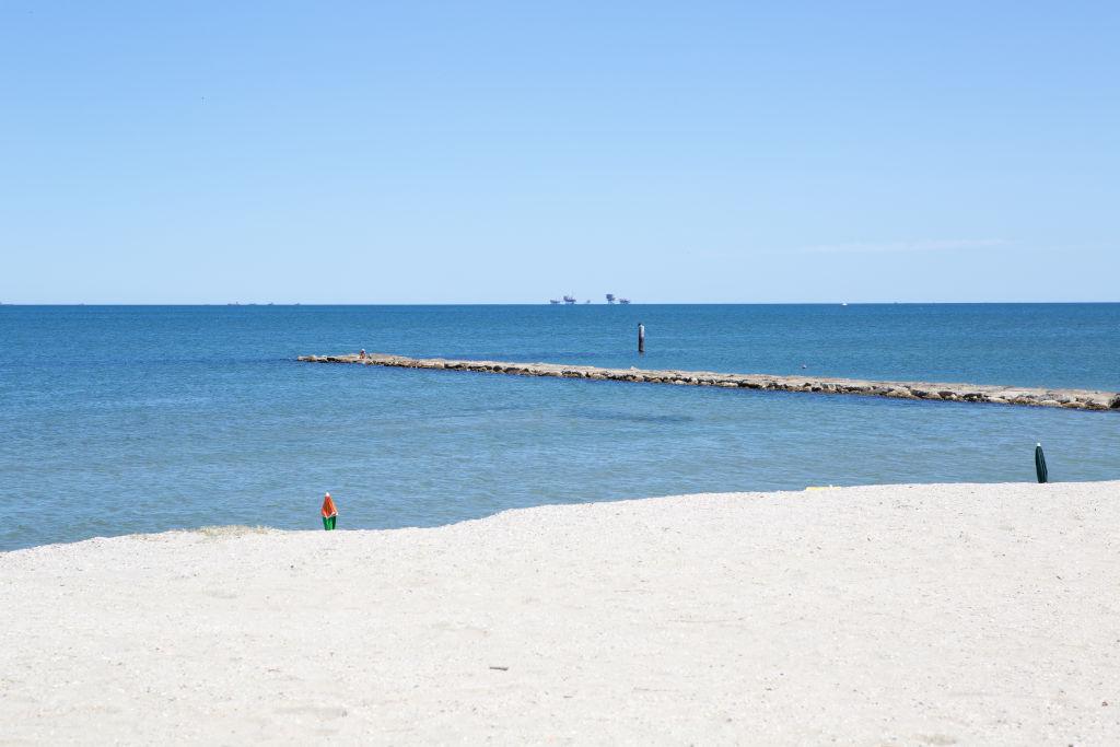 spiaggia-5