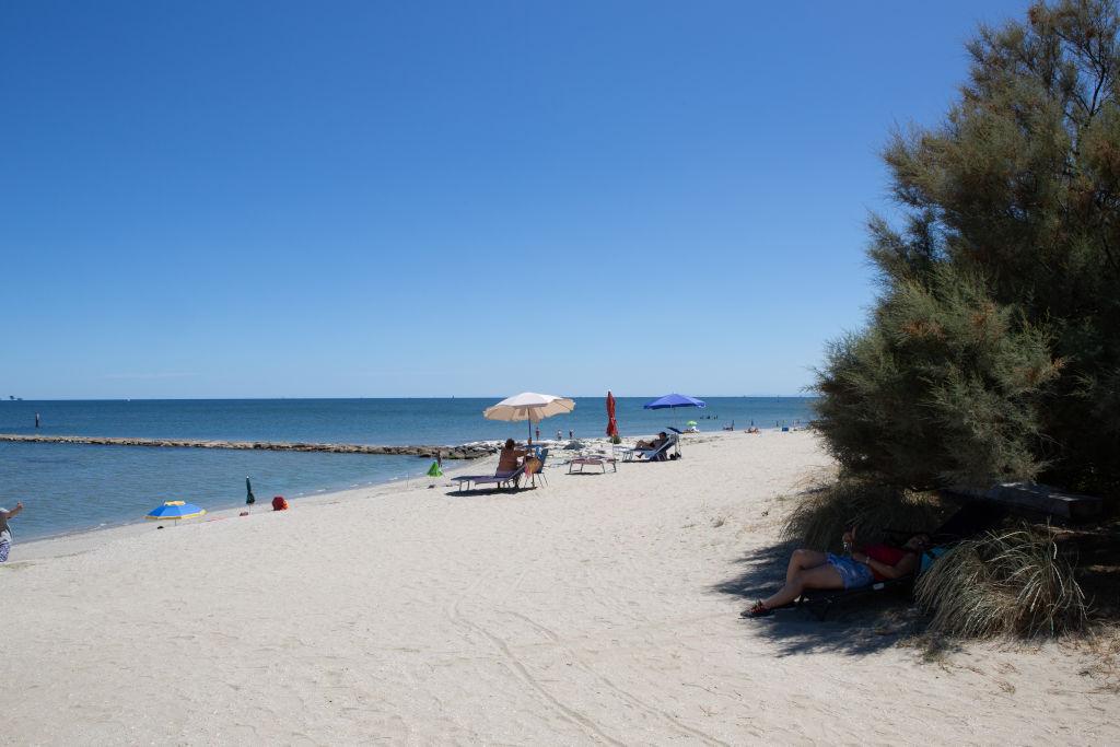 spiaggia-8
